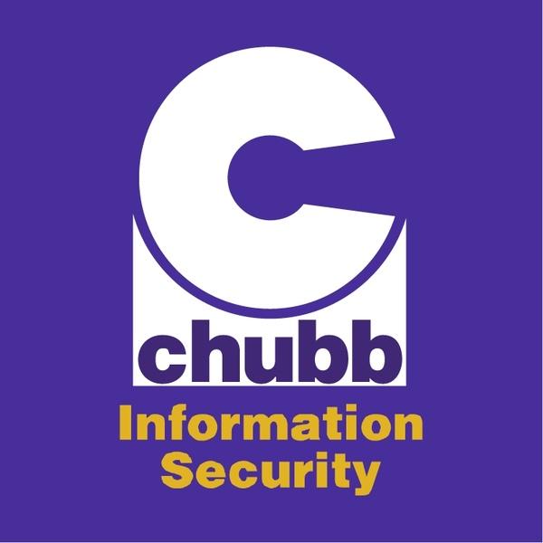 Info Logo Security