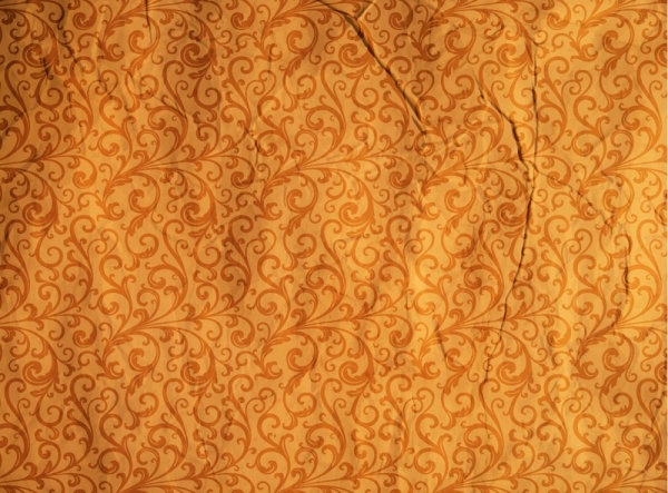 Classical pattern background 01 vector Free vector in