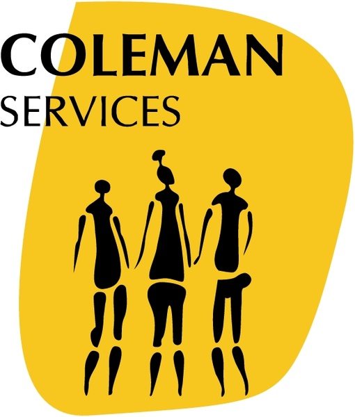 Download Coleman free vector download (4 Free vector) for ...