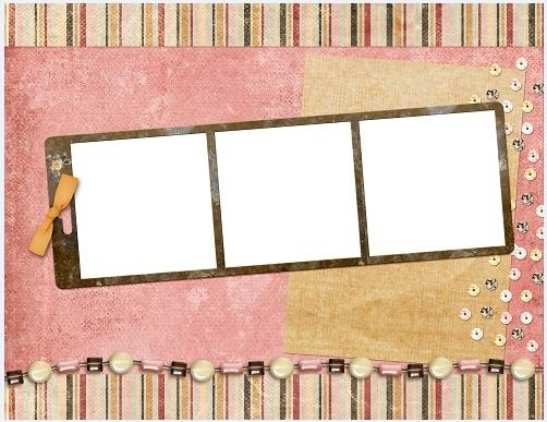Photo frame png free psd download 204 Free psd for