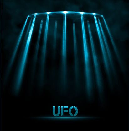 Free Cute Cartoon Wallpapers Ufo Vector Free Free Vector Download 73 Free Vector For