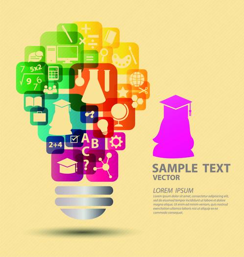 Car Workshop Wallpapers Creative Education Poster Design Free Vector Download
