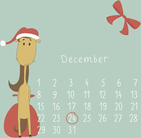 Vintage Cute Girl Wallpaper December 31st Free Vector Download 448 Free Vector For