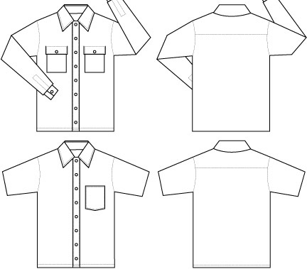 Polo free vector download (49 Free vector) for commercial