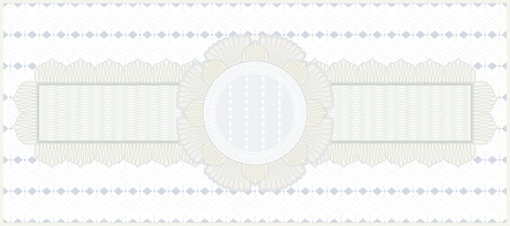 Certificate background free vector download (45,743 Free