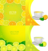 Orange free vector download (2,223 Free vector) for ...