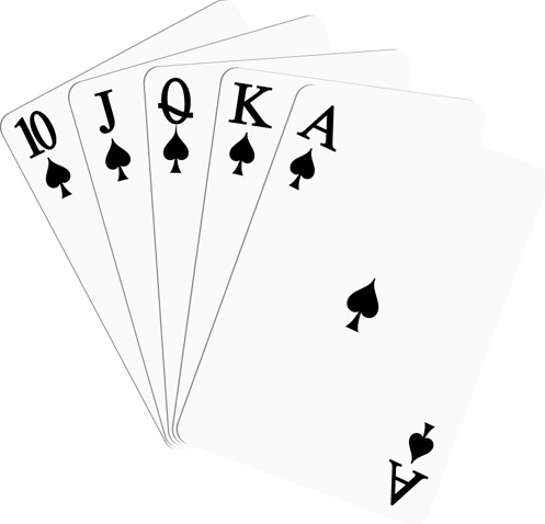 Free vector playing cards free vector download (14,181