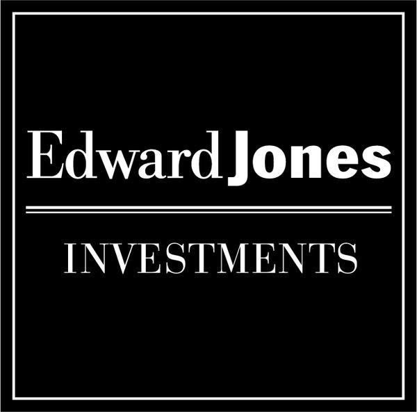 Edward Jones Free Vector In Encapsulated PostScript Eps