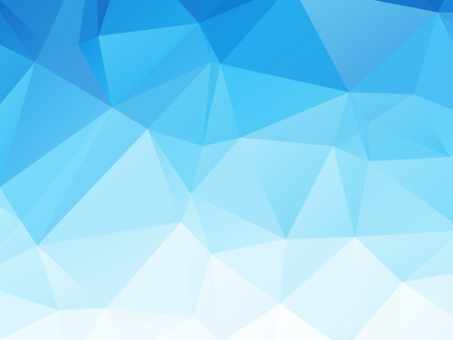 Free Blue Vector Background Free Vector Download 49827