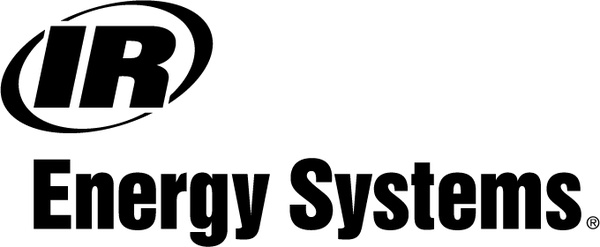 Energy systems 0 Free vector in Encapsulated PostScript