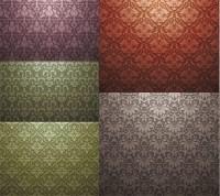 Tile Background Pattern  Design Patterns