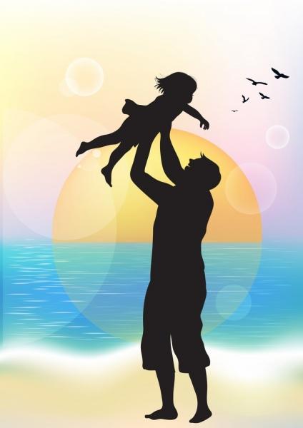 Family Background Images : family, background, images, Family, Background, Joyful, Daughter, Icons, Silhouette, Decor, Vector, Adobe, Illustrator, Format,, Encapsulated, PostScript, Format, Download, 4.48MB
