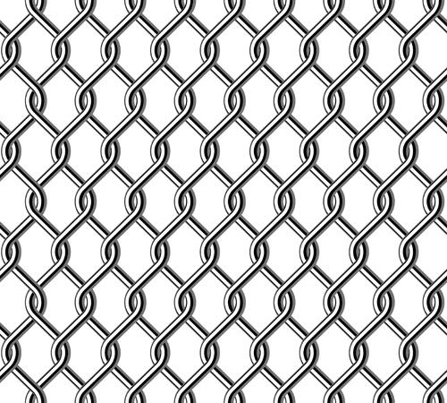 Vector metal wire mesh free vector download (1,814 Free