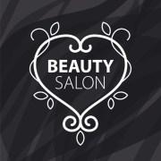 hair salon free vector graphics