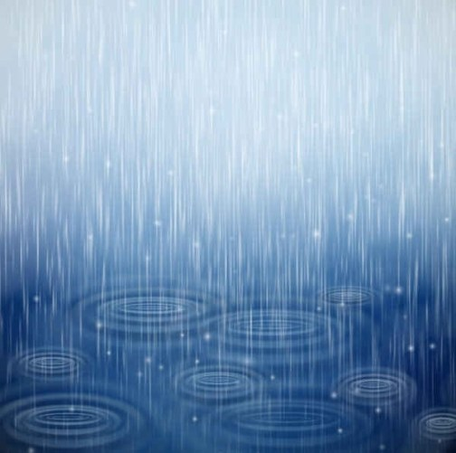 Image result for free download image of rain
