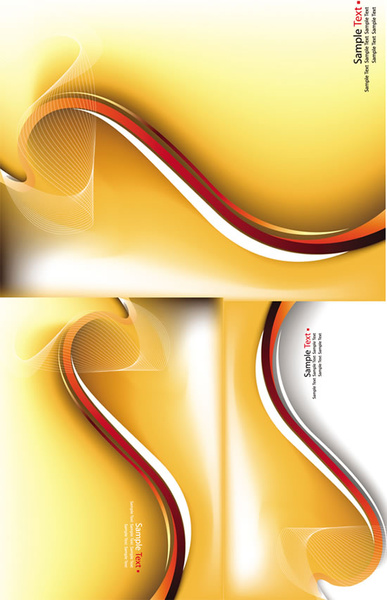 Gradient vector free download free vector download 1059 Free vector for commercial use