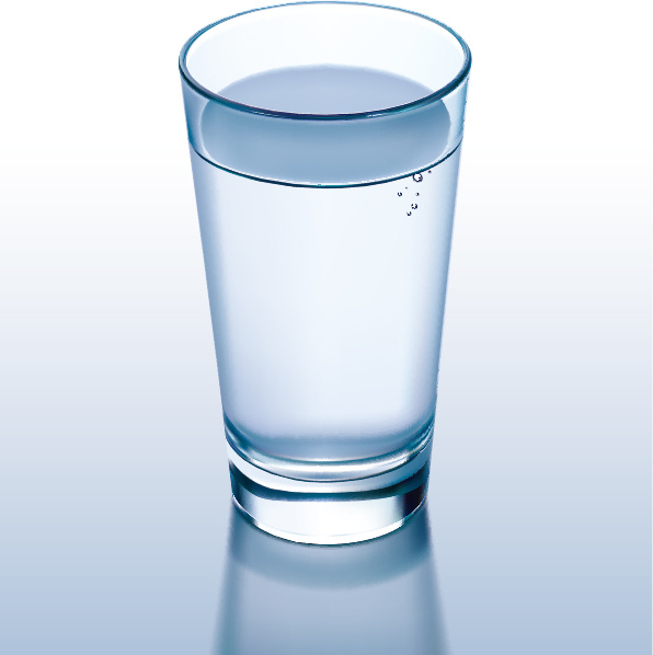 Half Fire Half Water Car Wallpapers Icon Water Glass Cup Free Vector Download 23 783 Free