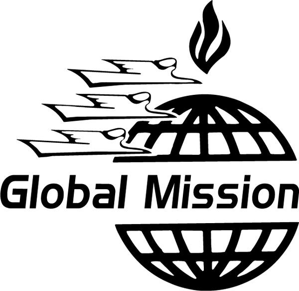 Vector san antonio missions free vector download (178 Free