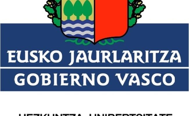 Gobierno Vasco 0 Free Vector In Encapsulated Postscript