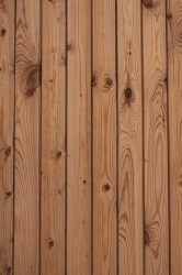 Dark brown wood background free stock photos download 13 851 Free stock photos for commercial use format: HD high resolution jpg images