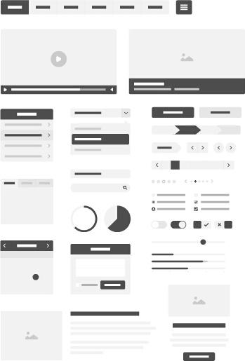 Corel draw free design templates free vector download