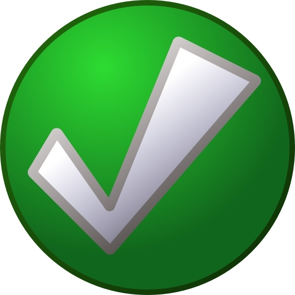 tick free vector 42