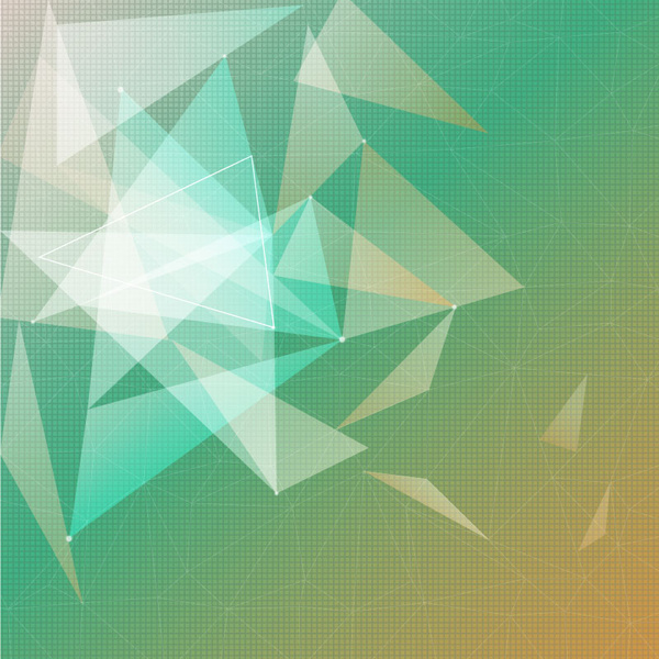 Gradation free vector download 12 Free vector for
