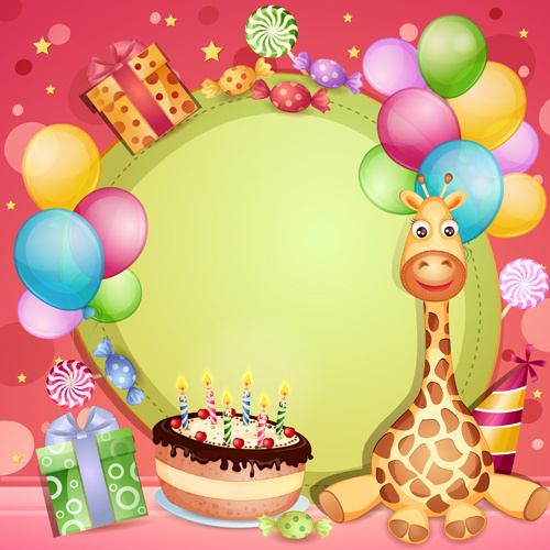 Free Birthday Clip Art Adults