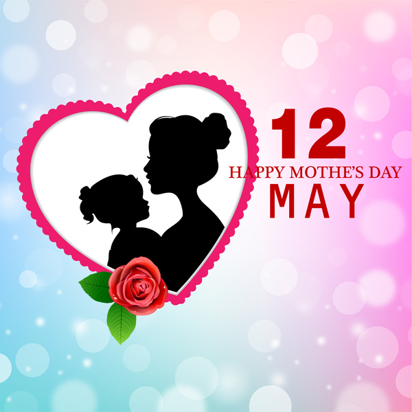 happy mother day free