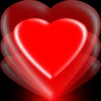 LET YOUR LOVE FLOW (Prayer/Song Lyrics)