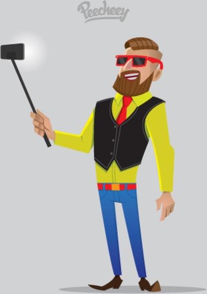 Danger Girl Wallpapers Free Selfie Free Vector Download 30 Free Vector For