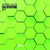 Honeycomb vector free vector download (113 Free vector ...