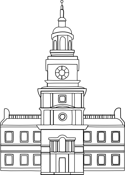 Carnegie hall free vector download (48 Free vector) for