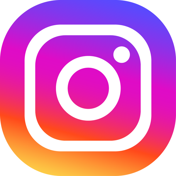 Résultats de recherche d'images pour «icone instagram»
