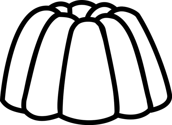 Jelly vector free vector download (45 Free vector) for