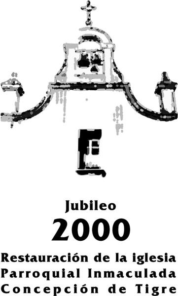 Renault clio 2000 free vector download (123 Free vector