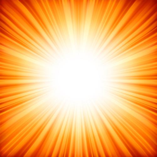 Vector Light Burst Effect Free Vector Download 9231 Free