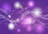 Purple vector background free vector download (49,061 Free ...