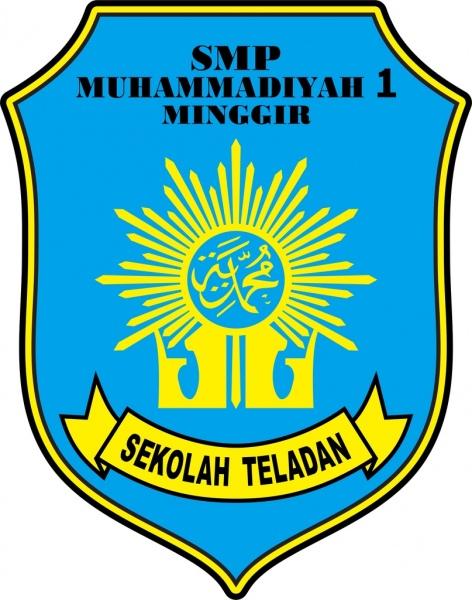 Logo Muhammadiyah Vektor : muhammadiyah, vektor, Muhammadiyah, Minggir, Vector, Coreldraw, Format, Download, 1.30MB