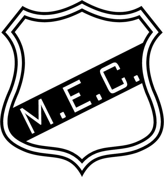 Esporte clube bahia free vector download (637 Free vector