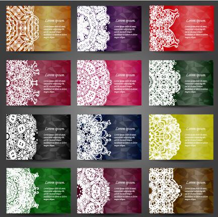 Car Wallpaper Bussines Card Mandala Free Vector Download 24 Free Vector For