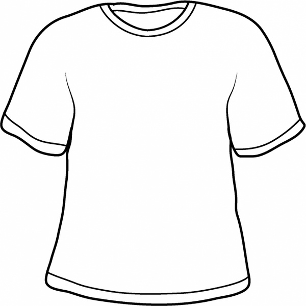 Vector t shirt eps free vector download (179,772 Free