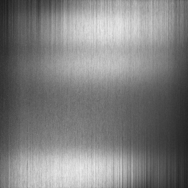Silver texture metal free stock photos download 3759