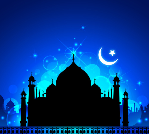 Mosque free vector download 237 Free vector for