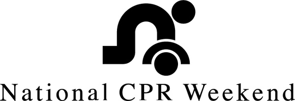 Cpr free vector download (4 Free vector) for commercial