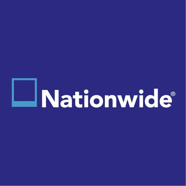 Nationwide Insurance Quote: Nationwide Insurance Logo
