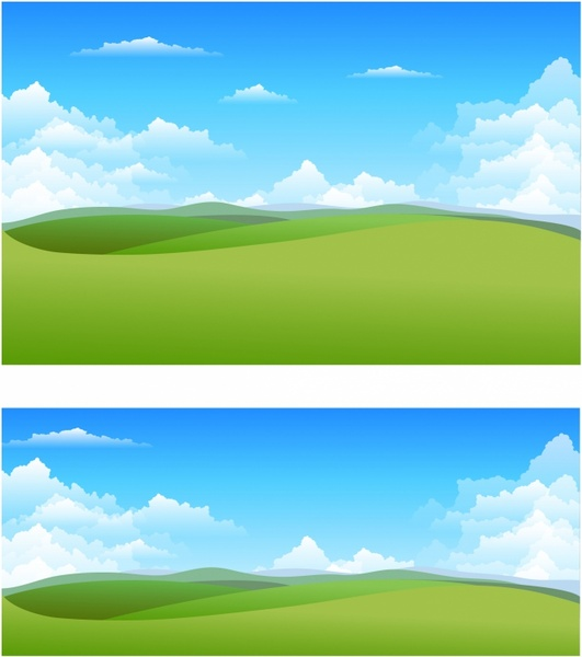 Unduh 66 Wallpaper Pemandangan Vektor Gambar HD Paling Keren
