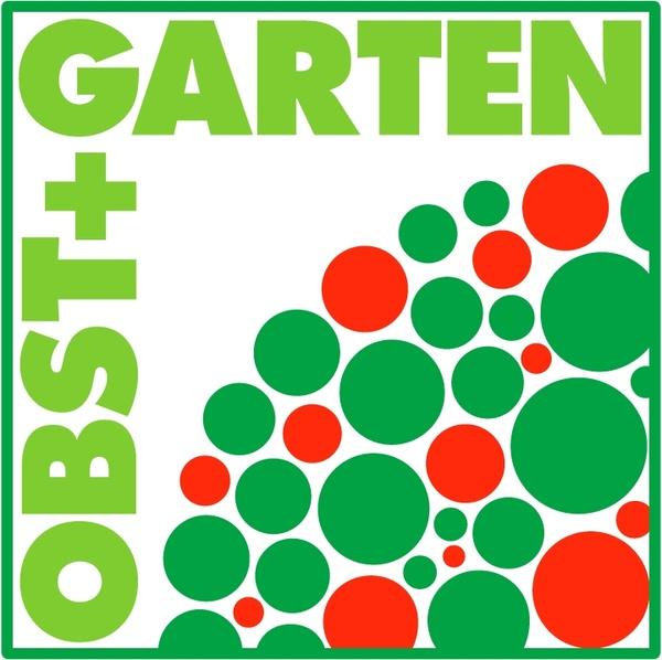 Car Wallpapers Opst Obst Garten Free Vector In Encapsulated Postscript Eps
