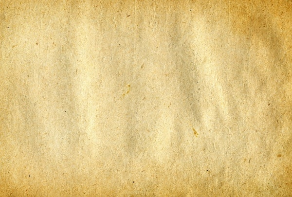 old paper background hd