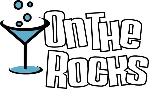 Rock formations free vector download (231,841 Free vector